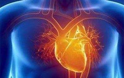 类风湿患者的3类心脏病变
