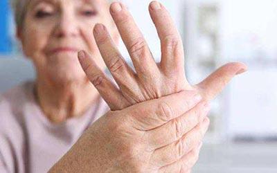 类风湿关节炎是如何起病的?