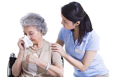 家有类风湿患者怎么办?