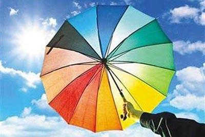 夏季是治疗类风湿的最佳时机从何说起?
