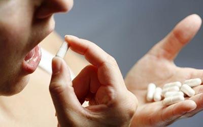 类风湿关节炎如何减药?