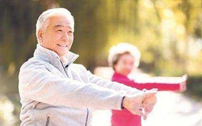 立秋后,类风湿患者运动锻炼需注意哪些?