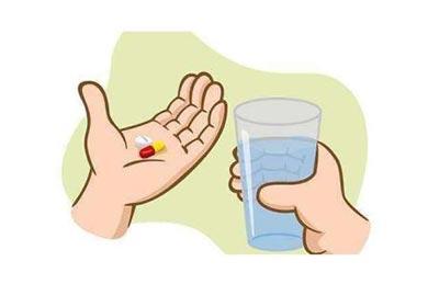 类风湿关节炎控制稳定后能停药吗?