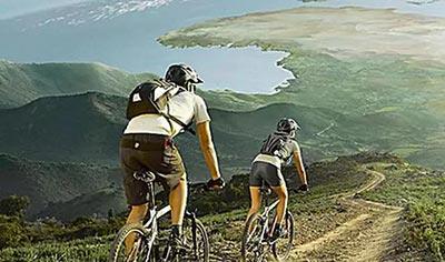 类风湿患者骑自行车益处多多,您知道么?