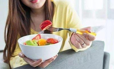 类风湿吃什么水果好?