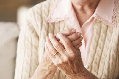 错综复杂的各种关节痛,哪种是类风湿关节炎引起的?