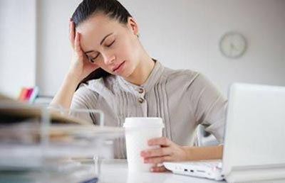 类风湿除了关节肿痛,还有哪些症状?